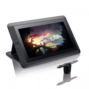 Wacom Cintiq 13HD tekentablet (type DTK1300-1)