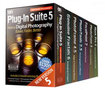 On-ONE-Plug-In-Suite-5