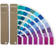 PANTONE Fashion and Home Color Guide_9